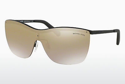 Ophthalmic Glasses Michael Kors PAPHOS (MK5005 11226E)