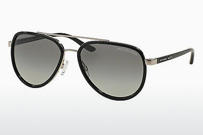 Ophthalmic Glasses Michael Kors PLAYA NORTE (MK5006 103311) - Black