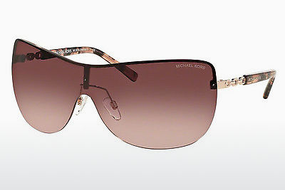 Ophthalmic Glasses Michael Kors SABINA I (MK5013 10268H) - Pink, Rose