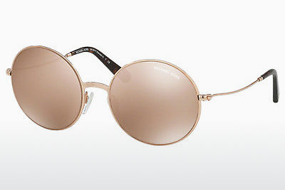 Ophthalmic Glasses Michael Kors KENDALL II (MK5017 1026R1) - Pink, Rose