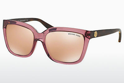 Ophthalmic Glasses Michael Kors SANDESTIN (MK6016 3053R1) - Pink, Rose