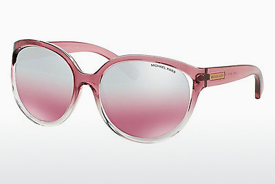 Ophthalmic Glasses Michael Kors MITZI II (MK6036 31287E) - Pink, Rose