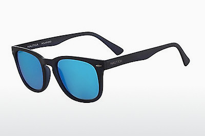 Ophthalmic Glasses Nautica N3609SP 410 - Blue