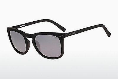 Ophthalmic Glasses Nautica N3613SP 005 - Black