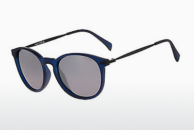 Ophthalmic Glasses Nautica N3614SP 420 - Blue