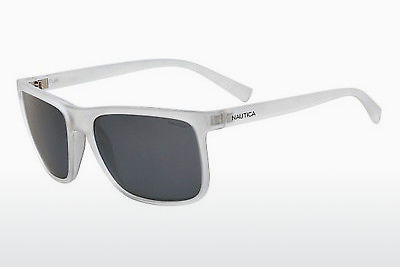 Ophthalmic Glasses Nautica N3623SP 901 - White