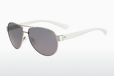 Ophthalmic Glasses Nautica N4600SP 040 - Grey