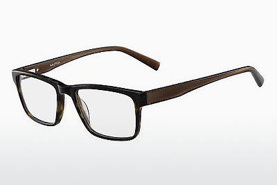 Ophthalmic Glasses Nautica N8126 310 - Tortoise