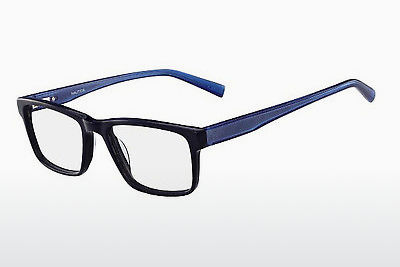 Ophthalmic Glasses Nautica N8126 414 - Grey, Navy