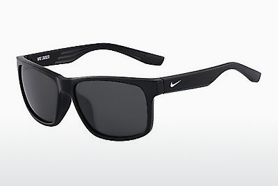 Ophthalmic Glasses Nike NIKE CRUISER EV0834 001