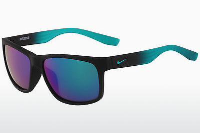 Ophthalmic Glasses Nike NIKE CRUISER R EV0835 003