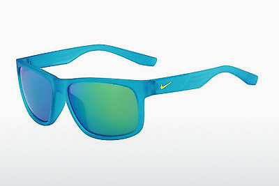Ophthalmic Glasses Nike NIKE CRUISER R EV0835 421