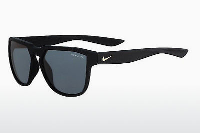 Ophthalmic Glasses Nike NIKE FLY SWIFT EV0926 001