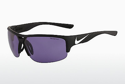 Ophthalmic Glasses Nike NIKE GOLF X2 E EV0871 010
