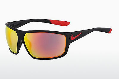 Ophthalmic Glasses Nike NIKE IGNITION R EV0867 006