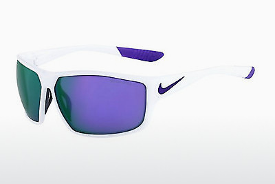Ophthalmic Glasses Nike NIKE IGNITION R EV0867 105
