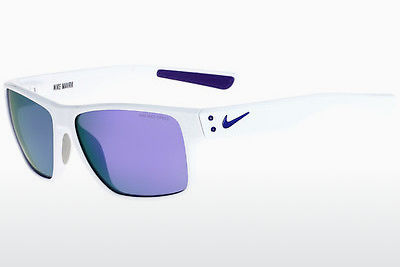 Ophthalmic Glasses Nike NIKE MAVRK R EV0773 105