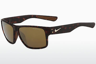 Ophthalmic Glasses Nike NIKE MAVRK R EV0773 245