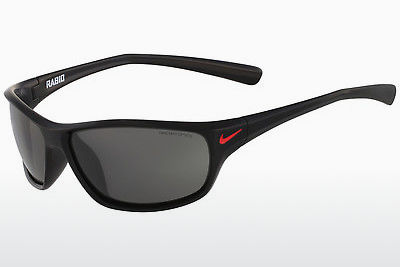 Ophthalmic Glasses Nike RABID EV0603 001 - Grey, Black