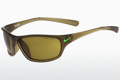 Ophthalmic Glasses Nike RABID EV0603 303