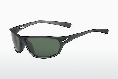 Ophthalmic Glasses Nike RABID P EV0604 017