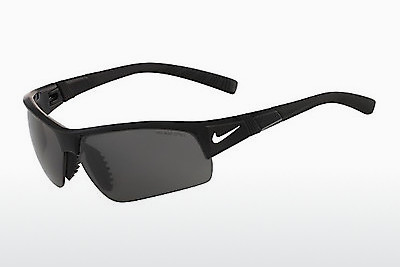 Ophthalmic Glasses Nike SHOW X2 PRO EV0678 001 - Black, Grey