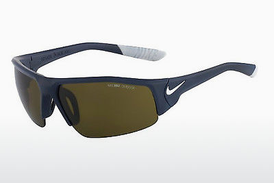 Ophthalmic Glasses Nike SKYLON ACE XV EV0857 002
