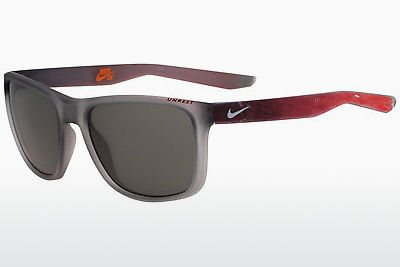 Ophthalmic Glasses Nike UNREST EV0922 SE 066