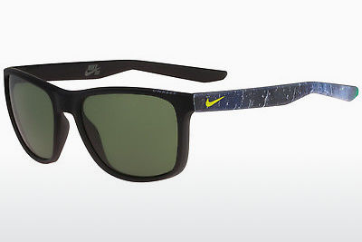 Ophthalmic Glasses Nike UNREST EV0922 SE 330