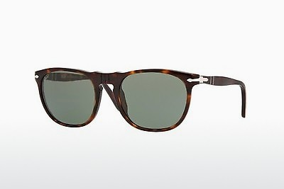Ophthalmic Glasses Persol PO2994S 24/31 - Brown, Havanna