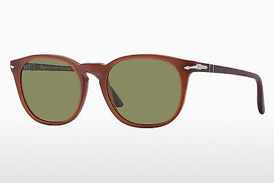 Ophthalmic Glasses Persol PO3007S 902234 - Brown