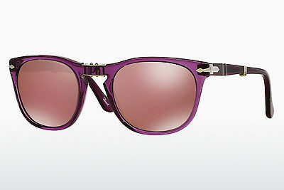 Ophthalmic Glasses Persol PO3028S 986/O2 - Purple, Violet