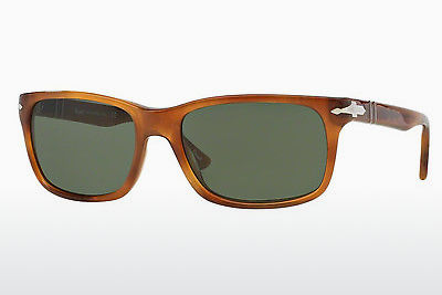 Ophthalmic Glasses Persol PO3048S 101831 - Brown, Havanna