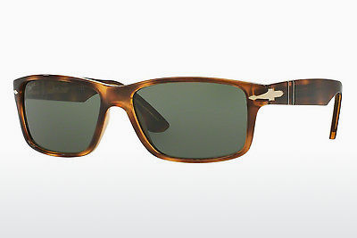 Ophthalmic Glasses Persol PO3154S 104331 - Brown, Havanna