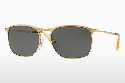 Ophthalmic Glasses Persol PO7359S 106958 - Gold