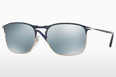 Ophthalmic Glasses Persol PO7359S 107330 - Blue, Brown