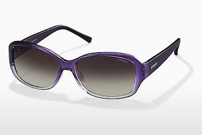 Ophthalmic Glasses Polaroid PLD 4028/S LLC/94 - Purple