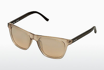 Ophthalmic Glasses Police HOT 1 (S1936 AAVX)
