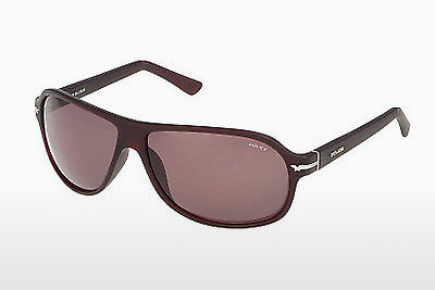 Ophthalmic Glasses Police MOXIE 2 (S1959 0Z55)