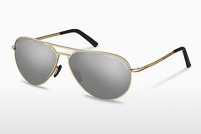 Ophthalmic Glasses Porsche Design P8508 L - Gold