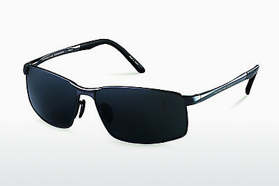 Ophthalmic Glasses Porsche Design P8541 D - Grey, Black