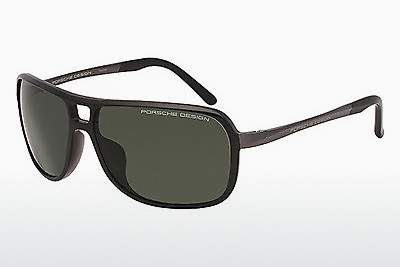 Ophthalmic Glasses Porsche Design P8556 A-green