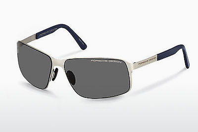 Ophthalmic Glasses Porsche Design P8565 D
