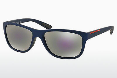 Ophthalmic Glasses Prada Sport PS 05PS UAX2E2 - Blue