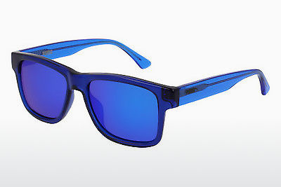 Ophthalmic Glasses Puma PJ0001S 003 - Blue