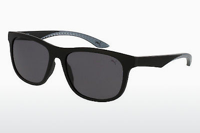 Ophthalmic Glasses Puma PU0100S 001 - Black