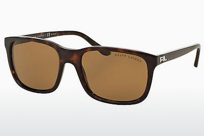 Ophthalmic Glasses Ralph Lauren RL8142 500383 - Brown, Havanna