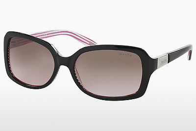 Ophthalmic Glasses Ralph RA5130 109214 - Black, Pink