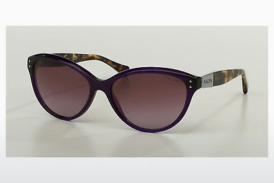 Ophthalmic Glasses Ralph RA5168 757/8H - Purple