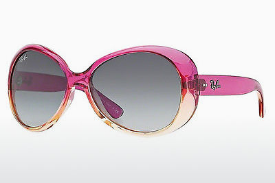 Ophthalmic Glasses Ray-Ban Junior RJ9048S 173/11 - Pink, Orange